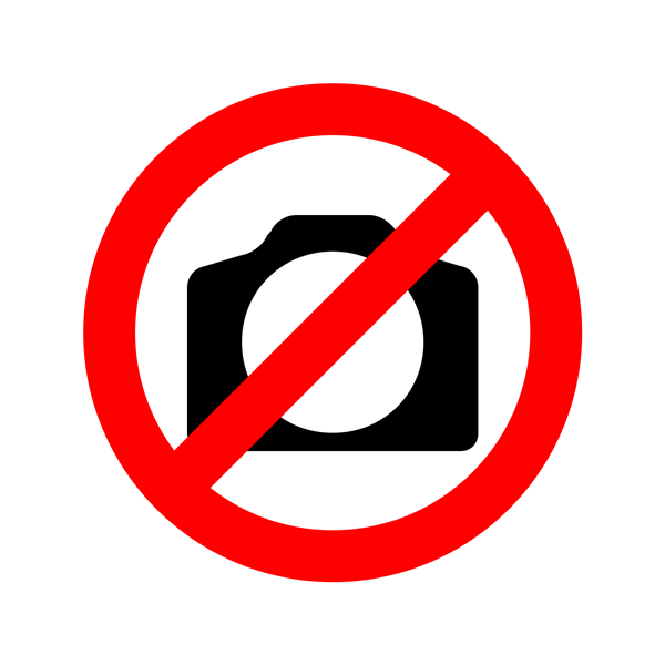 Minimum Support Price for Kharif Crops Hiked New MSP for Cotton, Tur, Moong, Urad
